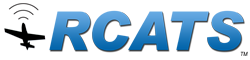 RCATS Webstore